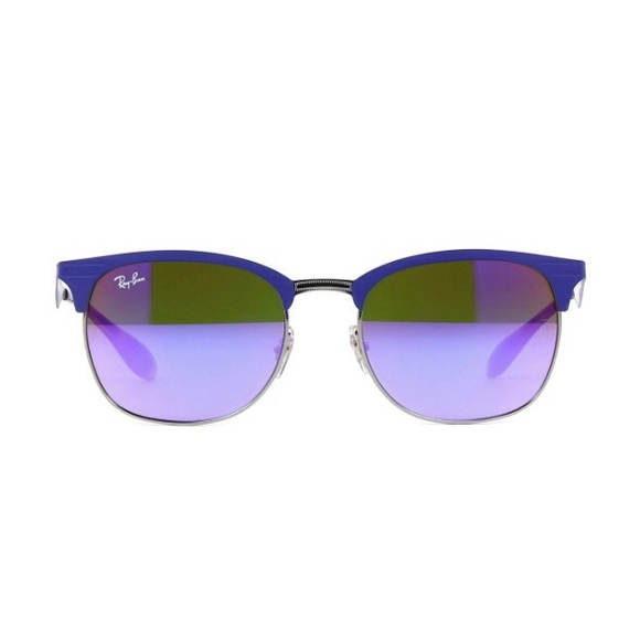 de14f64ec5 Ray-ban RB3538 high street unisex sunglasses